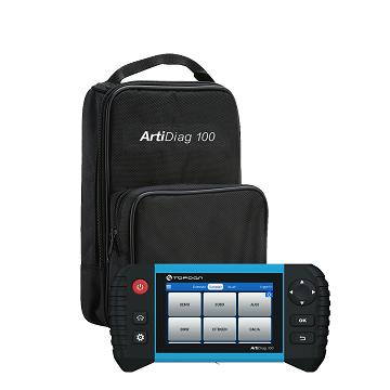 ArtiDiag 100
