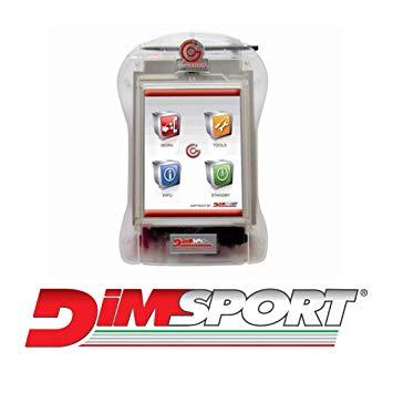 Genius DimSport
